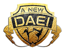 A New DAEI Dance School